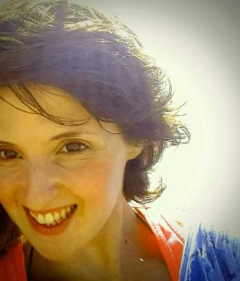Regina D'Agata